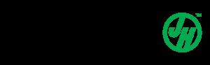 JH_APAC_Logo_FullColour_cmyk-01