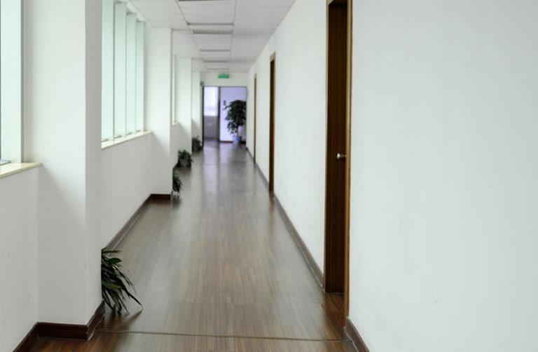 KEY_Firestop_corridor_110163323---870x569_en