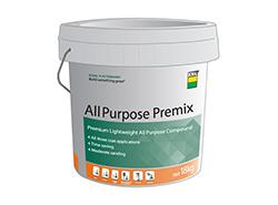 all-purpose-premix-thumb