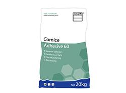 conice-adhewsive-thumb