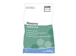 masonry-thumb