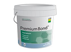 premium-bond-thumb
