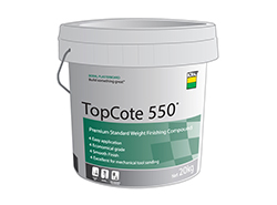 top-cote-550-thumb